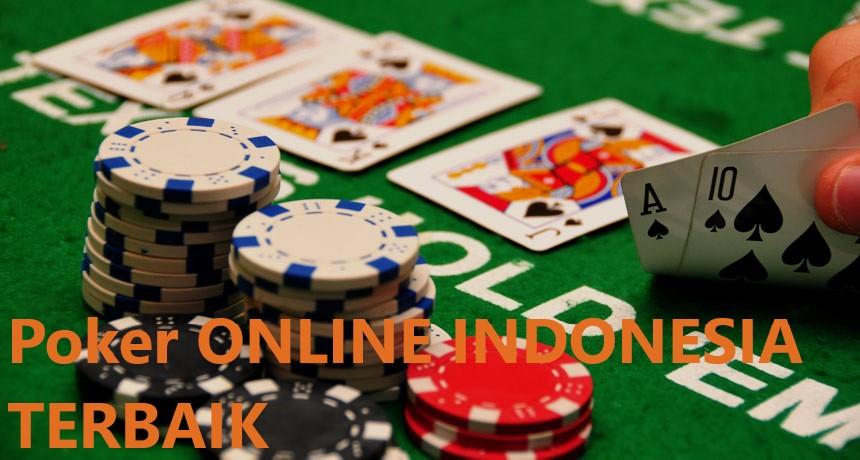 Panduan Saat Ingin Bermain Poker Online