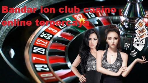 Alasan Masyarakat Memilih Bermain Judi Casino Setiap Hari
