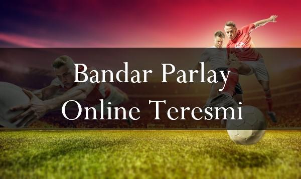 Sistem Terbaik Untuk Member Bandar Parlay Online Teresmi